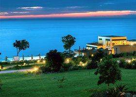 zanzibar-hotel-hideaway-of-nungwi-070.jpg