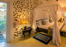 zanzibar-hotel-hideaway-of-nungwi-076.jpg