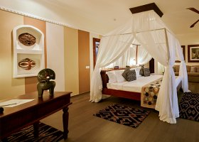 zanzibar-hotel-hideaway-of-nungwi-077.jpg