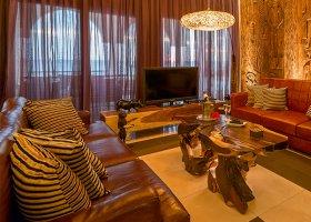 zanzibar-hotel-hideaway-of-nungwi-080.jpg