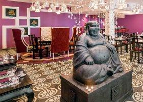 zanzibar-hotel-hideaway-of-nungwi-093.jpg