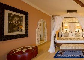 zanzibar-hotel-hideaway-of-nungwi-119.jpg