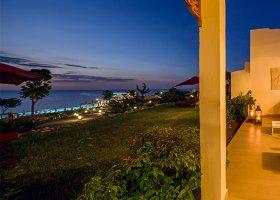 zanzibar-hotel-hideaway-of-nungwi-125.jpg