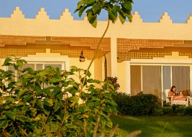 zanzibar-hotel-hideaway-of-nungwi-130.jpg