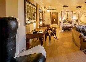 zanzibar-hotel-hideaway-of-nungwi-131.jpg
