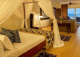 zanzibar-hotel-hideaway-of-nungwi-132.jpg