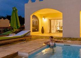 zanzibar-hotel-hideaway-of-nungwi-135.jpg