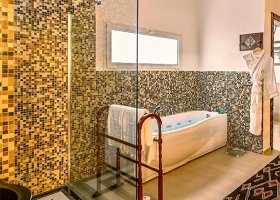 zanzibar-hotel-hideaway-of-nungwi-137.jpg