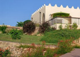 zanzibar-hotel-hideaway-of-nungwi-142.jpg