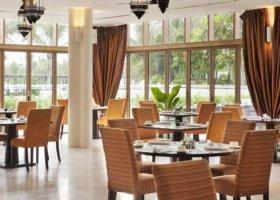 zanzibar-hotel-melia-zanzibar-011.jpg